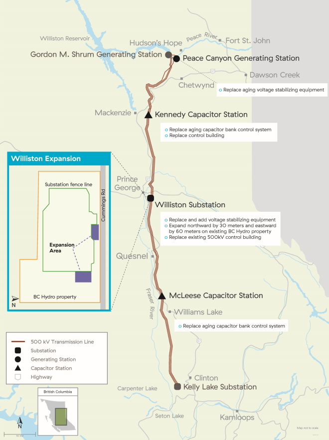 peace-to-kelly-lake-stations-renewal-project-map.jpg