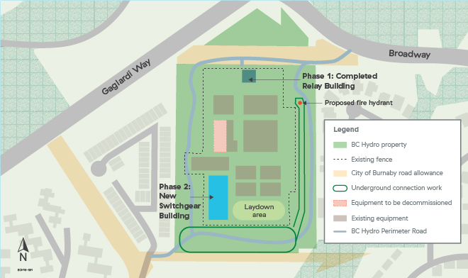 barnard-substation-phase-2-map.jpg