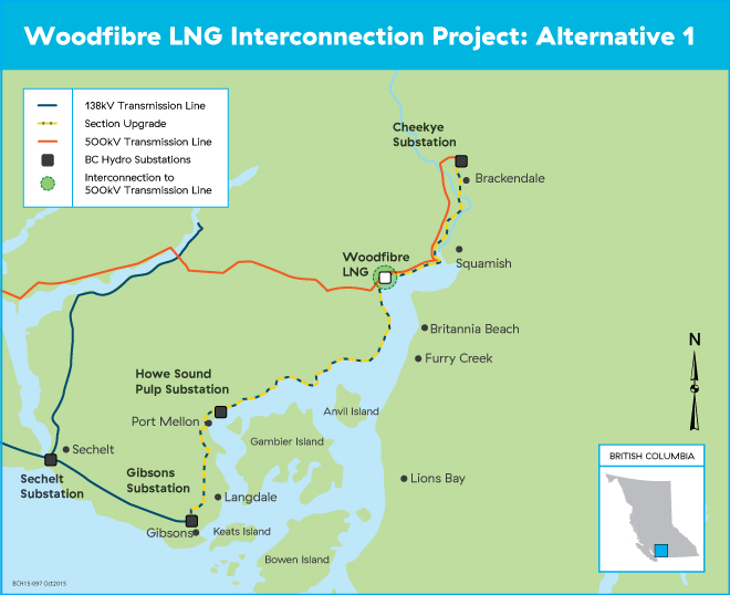 woodfibre-lng-interconnection-project-alternative-1-660x538.jpg