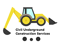 Civic Underground Construction Services