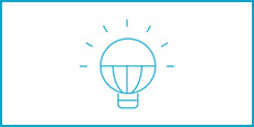 funding-pillar-create-new-ideas-led-lightbulb-230x115-graphic.jpg