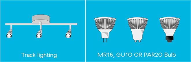 track-lighting-mr16-full-width-illustration.png