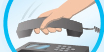 telephone-scam-detail-graphic.jpg