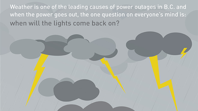 weather-clouds-lightning-bolts-detail-infographic.jpg