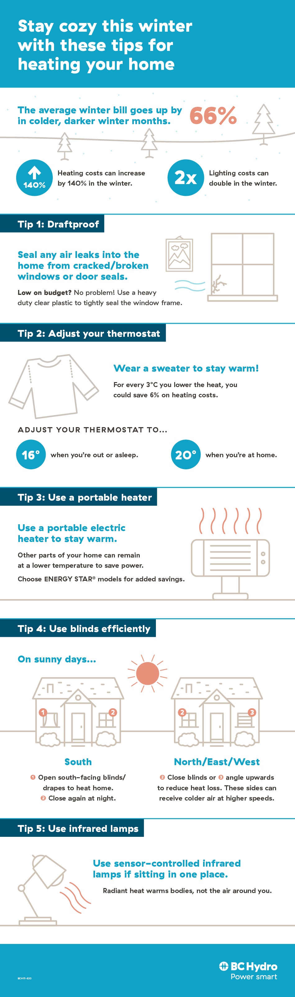 winter-heating-tips-infographic-950x3212.jpg