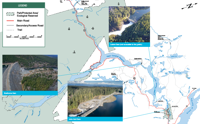 campbell-river-system-map-660x410.png