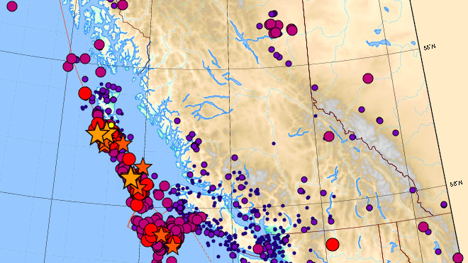 earthquakes-in-bc-map.jpg
