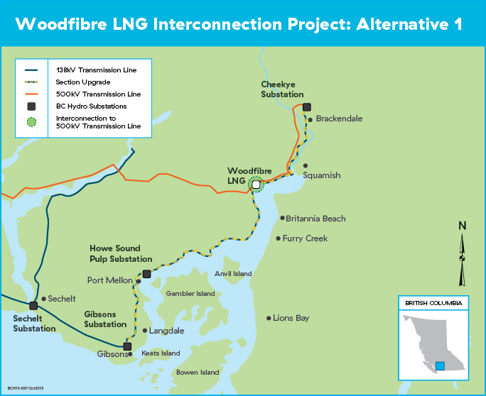 woodfibre-lng-interconnection-alternative-1-map.jpg