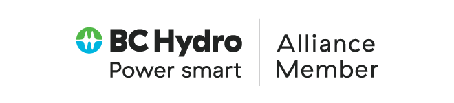 Image of BC Hydro Alliance Member logo
