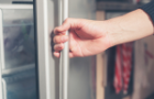 hand-opening-freezer-door-product.jpg