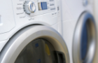 washer-dryer-product.jpg