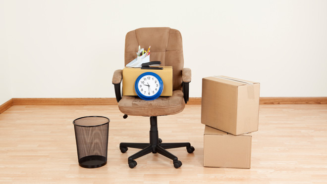 Object Moved: Get Your Business Moving