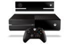 Image of Microsoft Xbox One