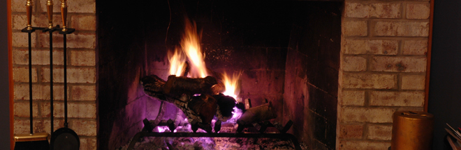 wood-burning-fireplace-product-feature.jpg