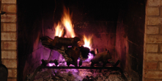 wood-burning-fireplace-product.jpg