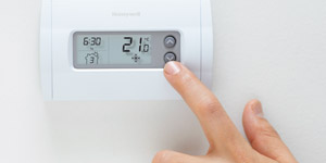 turn-down-thermostat-21-finger-product.jpg