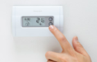Manage your thermostat