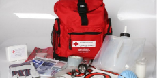 Prepare for outages with an emergency kit