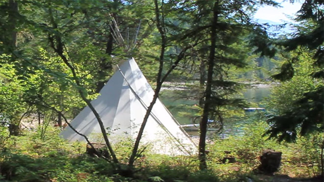guiding-hands-tipi-camp-object.jpg