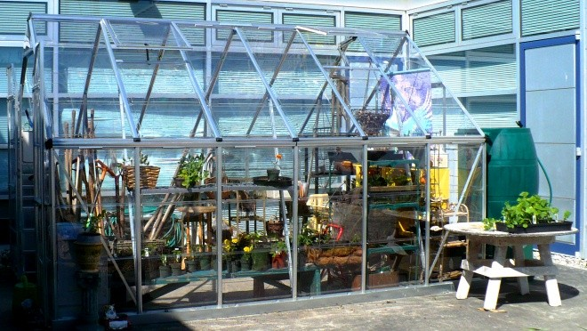 mcnair-greenhouse-community-champions-object.jpg