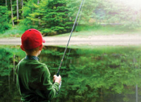 boy-outside-fishing-people.jpg