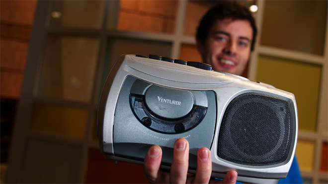 kevin-ball-holds-old-cassette-player.jpg