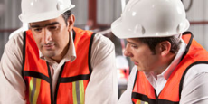 workers-man-hardhat-vest-people-nav.jpg