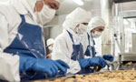 workers-processing-food-people-small.jpg