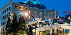strathcona-hotel-night-place-nav.jpg