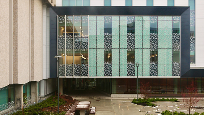 ubc-life-sciences-building-entrance-front-fullwidth-660x372.jpg