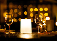 candlelight-dinner-place.jpg