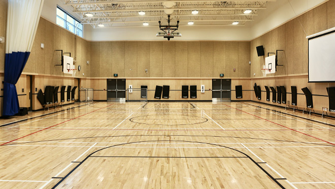 smiling-creek-elementary-gym-fullwidth-660x372.jpg
