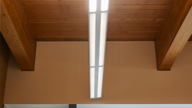 smiling-creek-elementary-lighting-fullwidth-660x372.jpg