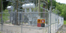 substation-facility.jpg