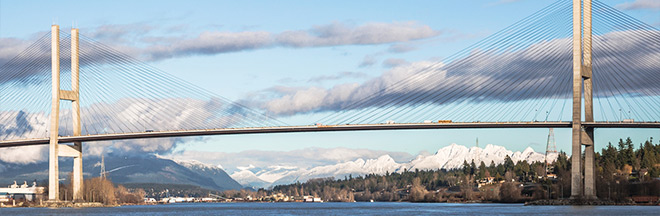 alex-fraser-bridge-660x216.jpg