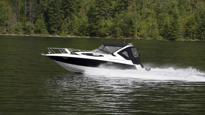 motor-boat-lake-vehicle-full-width.jpg