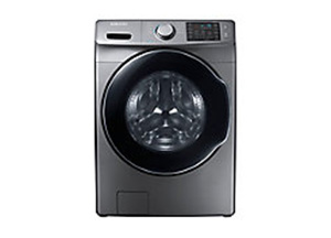 LG Clothes Washer