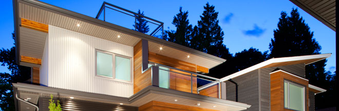 energy-efficient-new-home-north-van-full-width.jpg
