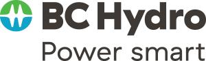 BC Hydro: Power Smart