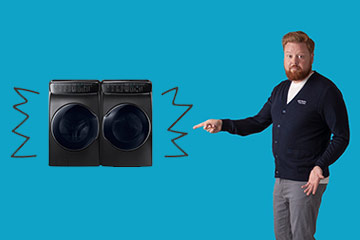 Savings, tips and your chance to win big on powersmart.ca