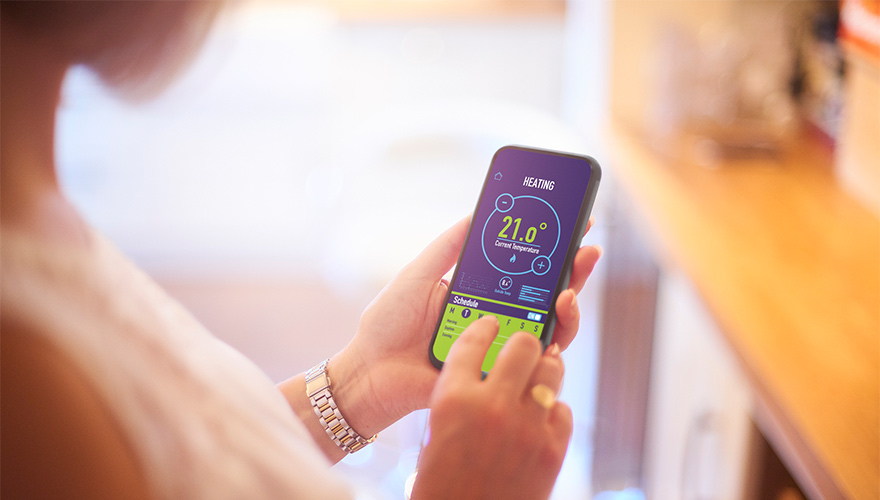 Are you smarter than a smart thermostat?