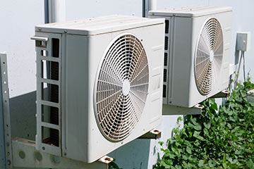 There's more to heat pumps than you might think