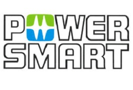 Power Smart the key for growing energy demand