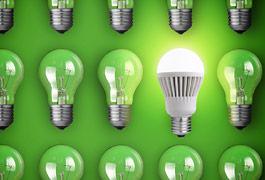 Nobel Prize panel loves LEDs, too