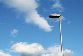 North Cowichan will save with LED streetlights