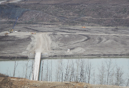BC Hydro responds to criticism of Site C project