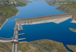 BC Hydro has consulted on Site C since 2007