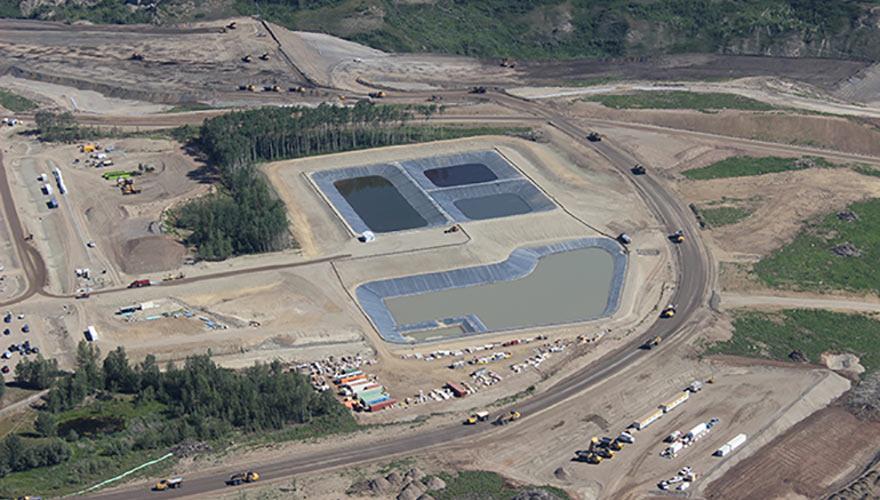 Site C surpasses 2,000 workers