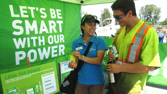 awareness_event_cn_rail_550x310.jpeg