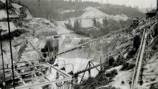 ruskin_dam_construction_550x310.jpeg